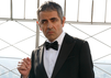 """Johnny English""- und ""Mr. Bean""-Star Rowan Atkinson"