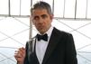 """Johnny English""- und ""Mr. Bean""-Star Rowan Atkinson"