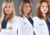 """""""Grey's Anatomy"""": Das sind die echten Partner der Serien-Stars"""