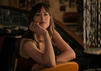 Bad Times at the El Royale: Dakota Johnson