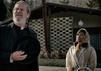 Bad Times at the El Royale: Cynthia Erivo, Jeff Bridges
