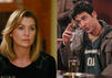 """Grey's Anatomy"": So lief Merediths Date mit ""HIMYM""-Ted Mosby"