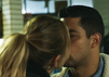 NCIS Navy CIS Ellie Bishop und Nick Torres