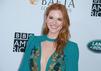"""""""Grey's Anatomy"""": Das macht Sarah Drew alias April Kepner jetzt"""