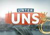 """""""Unter Uns"""": Romantischer Heiratsantrag – Dieses Paar verlobt sich"""