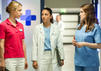 """""""In aller Freundschaft - Die Krankenschwestern""""-Staffel 2: Das wissen wir bisher!"""