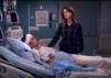 """""""Grey's Anatomy"""": Derek Shepherd (Patrick Dempsey)/McDreamy u Ellen Pompeo als Meredith Grey"""