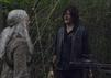 """The Walking Dead"": 9x07 - Daryl und Carol"