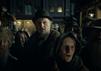 """""""The Ballad of Buster Scruggs"""" auf Netflix: Dieser Neon-Western ist so gut, dass er weh tut"""