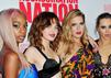 Assassination Nation: Abra, Odessa Young, Hari Nef, and Suki Waterhouse