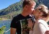 Bauer sucht Frau Verlobung Jörn und Oliwia