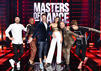 Mit Masters of Dance grift Prosieben Lets Dance an