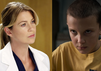 "Millie Bobby Brown zu Gast bei ""Grey's Anatomy"""