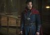 Doctor Strange: 2. Teil bestätigt