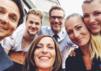 Dschungelcamp 2019: Dieser GZSZ-Star ist dabei!