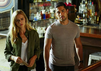 Navy CIS/NCIS: Torres und Bishop - Wilmer Valderrama u Emily Wickersham