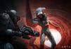 Anthem EA Bioware