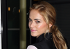NCIS-Star Emily Wickersham alias Ellie Bishop