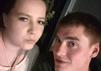 Sarafina Wollny: Trauriges Baby-Foto!