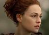 """""""Outlander""""-Staffel 4: Brianna trifft Jamie & Claire"""