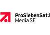 Schock bei ProSiebenSat.1: Wie nah ist die Absetzung des Serien-Sorgenkinds?