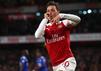 Mesut Özil (Fußballer bei Arsenal London)