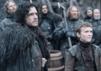Game of Thrones DVD: Alles was du über die Handlung der Serie wissen musst