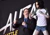 """Alita: Battle Angel""-Produzent Jon Landau im Interview"