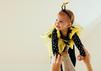 Die süßesten Biene Maja Kostüme für Kinder