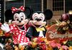 Die besten Mickey Mouse Kostüme für Erwachsene und Kinder
