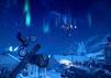 Trials Rising Ubisoft by Night