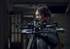 The Walking Dead Daryl Staffel 9