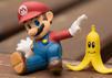 Die besten Super Mario Kostüme für Kinder