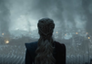 Game of Thrones: Staffel 8, Folge 6