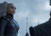 """""""Game of Thrones"""": Staffel 8, Folge 6 - So episch war das Finale - Abschied von Daenerys"""