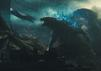 """Godzilla II: King of the Monsters""-Kritik"