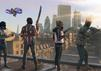 Watch Dogs 3 Resistance London