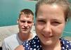 Sarafina Wollny: Heimliche Hochzeit? Diese Worte verraten sie!