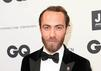 Kates Bruder James Middleton