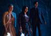 Riverdale Finale Staffel 3