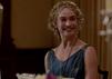 Downton Abbey: Darum ist Rose nicht dabei