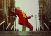 """""""Joker"""" Warner Bros Media."""