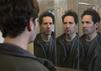 Living With Yourself Paul Rudd