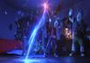 """""""Onward: Keine halben Sachen"""": Magischer Trailer zu neuem Disney-Film"""