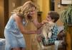 """Fuller House""-Hund Cosmo ist tot"