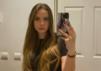 Davina Geiss: Krasses Tattoo mit nur 16 Jahren | Die Geissens