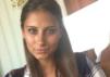 Sharon Trovato: Ihr neuer Freund ist DSDS-Star!