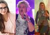 Jugendamt-Streit um Cataleya: Jetzt feuert Jessica Wollny gegen Silvia Wollny und eilt Calantha zur Hilfe