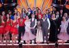 Let's Dance 2020 - alle Kandidaten
