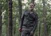 The Walking Dead Staffel 10 AMC
